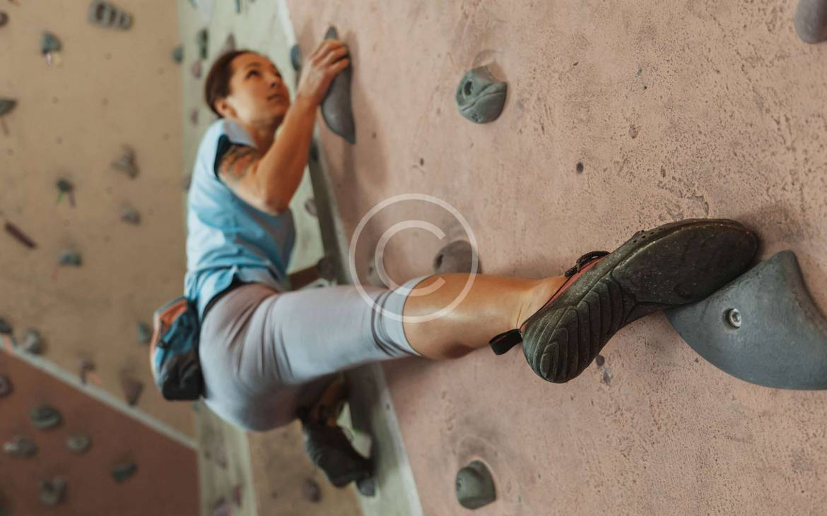 How to Choose Climbing Shoes – Tips for New Climbers