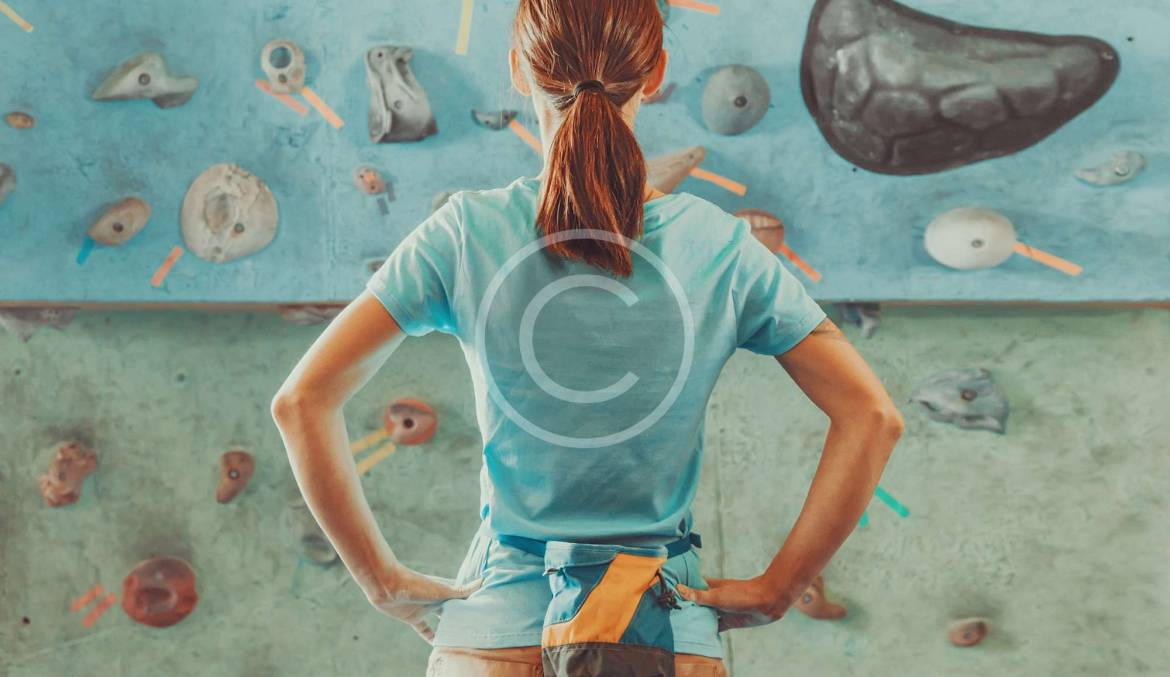 7 Recovery Tools Every Climber Should Have